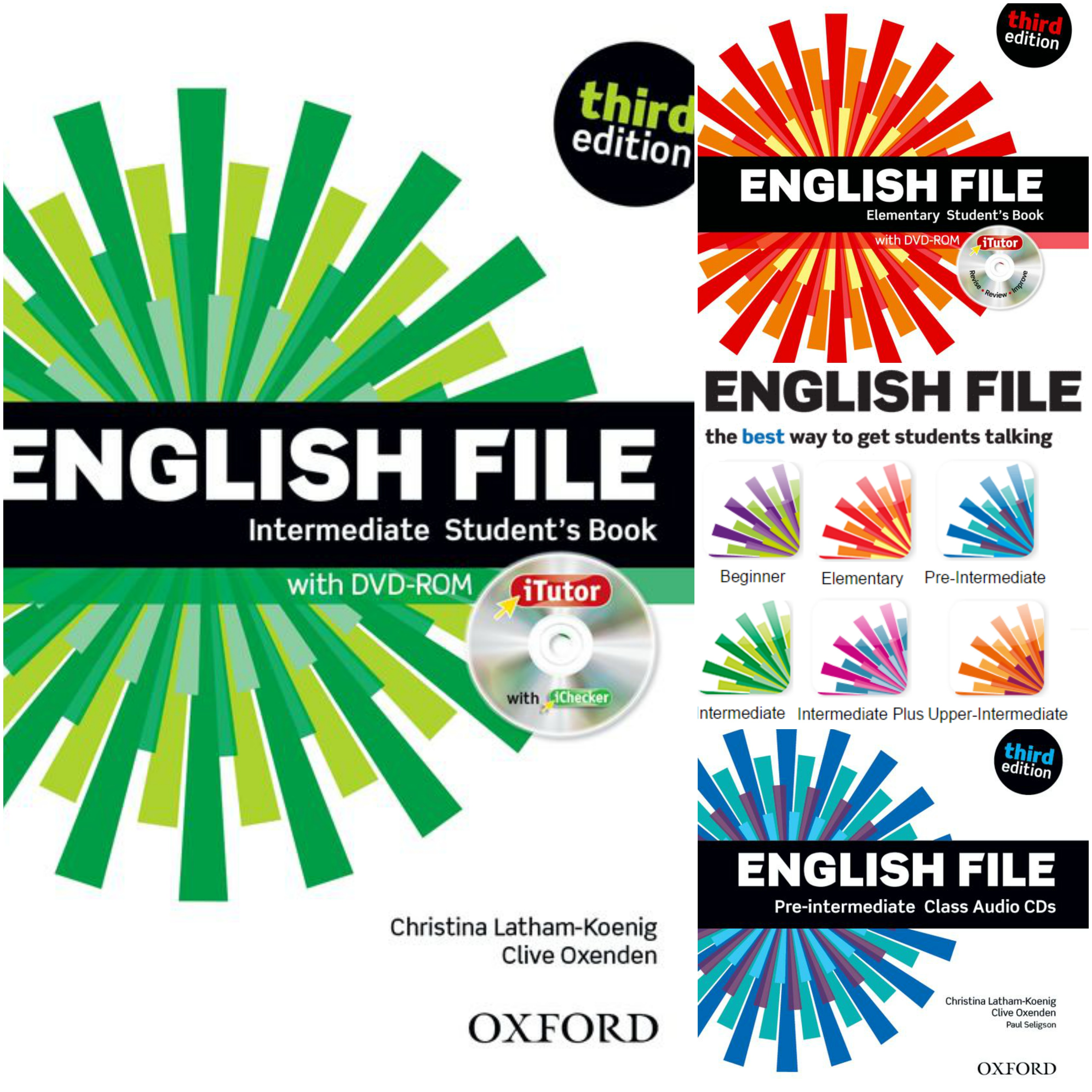 english file 3 kiadas uj